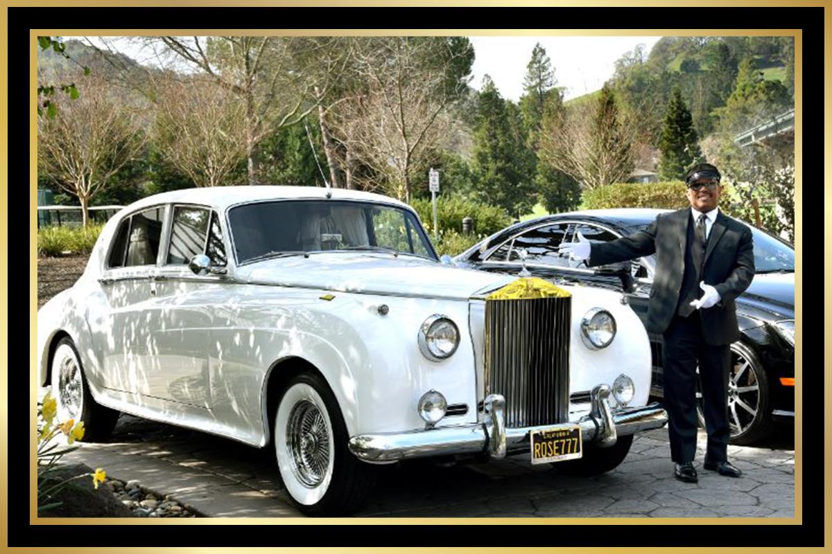 Wedding-Car-pennychauffeurservice